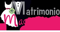 Matrimonio Magazine