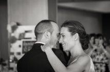 primo ballo sposi canzoni