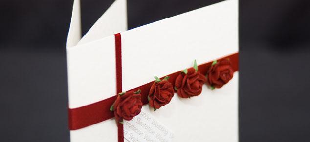 partecipazione-nozze-fai-da-te-roselline