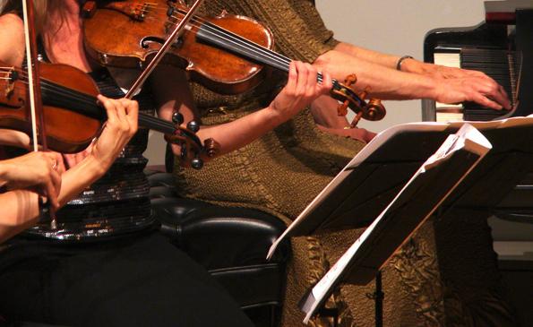 Matrimonio in Chiesa Che Musica Scegliere