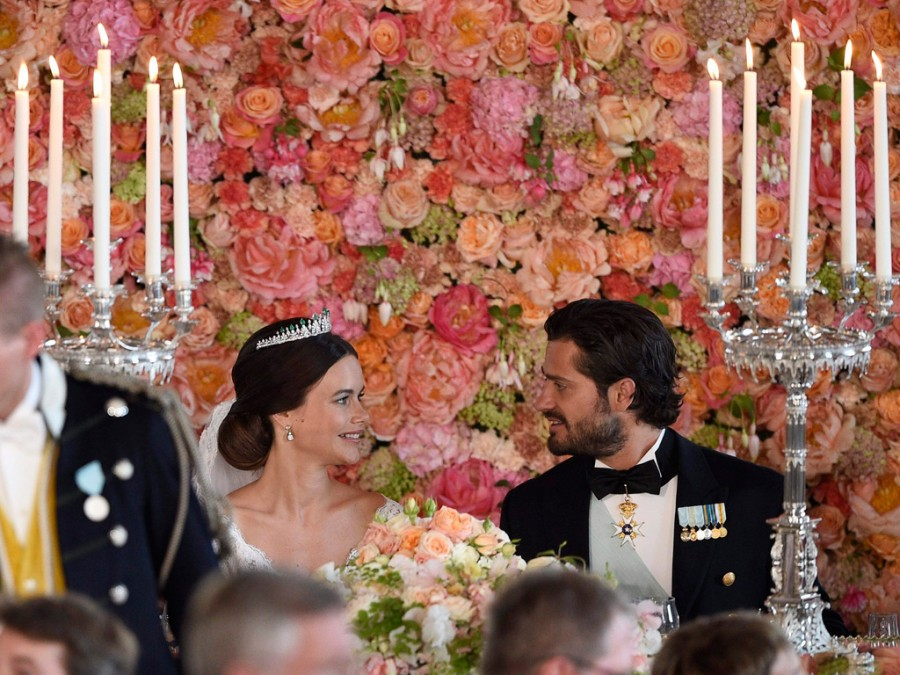 sweden-wedding prince carl